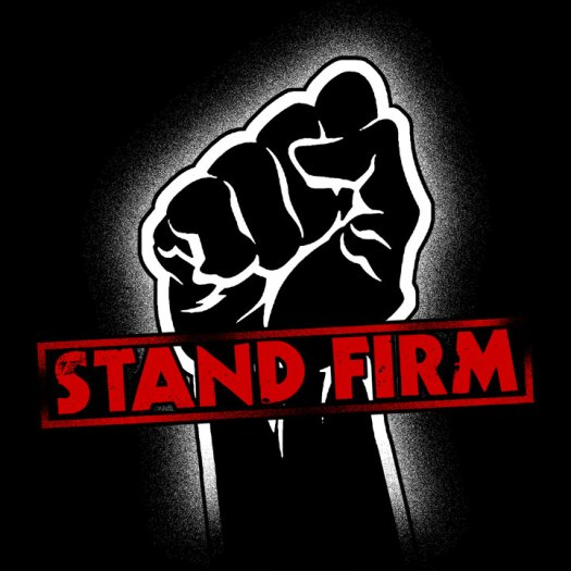stand_firm.jpg