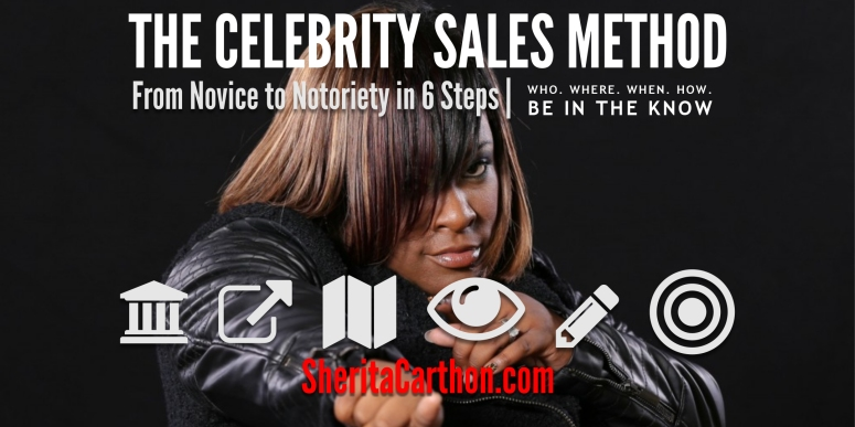 celeb-sales-eventbrite-2-copy